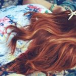 髪の毛ケア  入浴